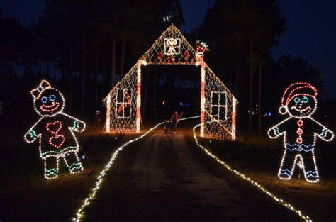 lu mil christmas lights lu mil vineyard news updates
