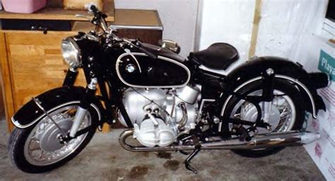 R69s For Sale by Bmw R69s For Sale