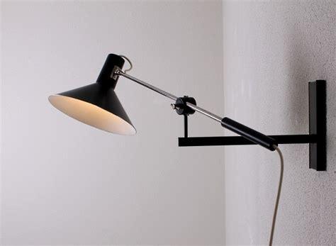 wall lights design outdoor arm adjustable wall light