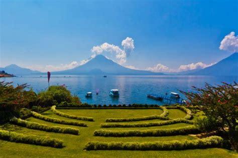 cuisine elite hotel atitlan panajachel guatemala