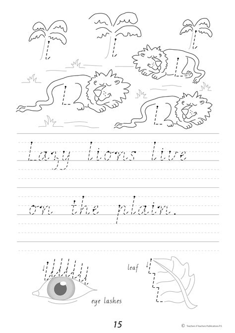 handwriting worksheets nsw year 2 collection of handwriting worksheets year 1 nsw