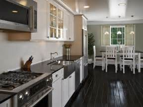 one wall kitchen layout with island intrex kitchen references for webpage building