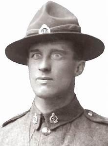 100 New Zealand First World War Postcards: March 2016