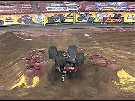 monster truck jam philadelphia monster jam advance auto parts grinder monster truck