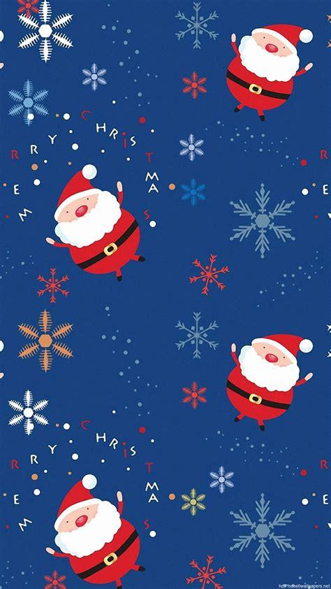 ← christmas decorations wallpaper christmas present wallpaper →. Christmas phone wallpaper ·① Download free beautiful ...