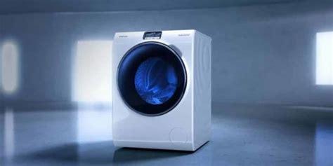 machine 224 laver connect 233 e guide d achat et top des meilleurs mod 232 les