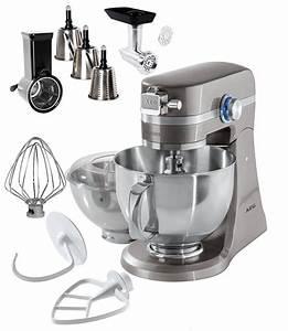 Awesome Ebay Kleinanzeigen Küchenmaschine Pictures - Ridgewayng ...