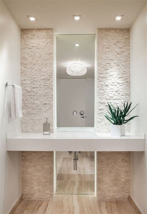 imagenes de banos modernos  ideas de decoracion