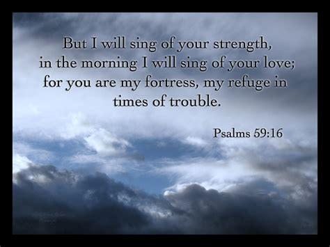 psalm   refuge dr js apothecary shoppe