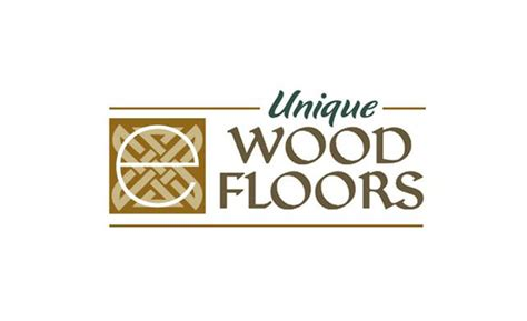 hardwood floor logo unique wood floors launches three new color hardwood options 2017 07 05 floor trends magazine
