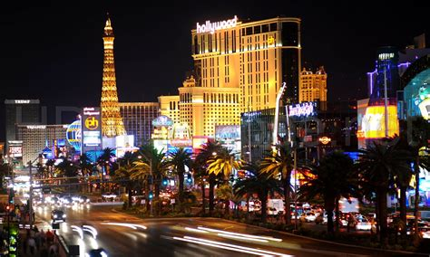los girasoles en casino