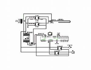 Diagram  Reversing Valve Wiring Diagram Full Version Hd