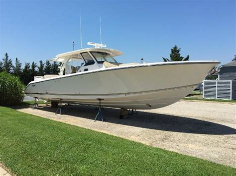 33 Ft Pursuit Boats For Sale pursuit boats for sale boats