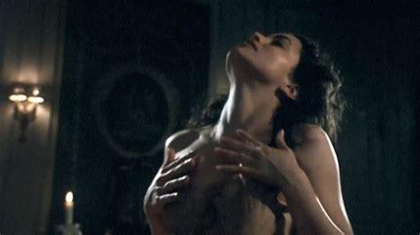 Emmanuelle Vaugier Nude Sex Scene In Hysteria Movie Free Video