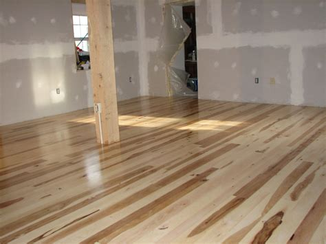 light color wood floor painted hardwood floors with elegant impression traba homes