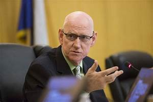 Clark County wants to fight Las Vegas over annexation ...