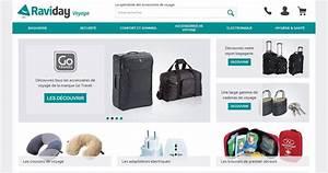 Wc Chimique Pas Cher : tuyaux wc chimique caravane pas cher ~ Dailycaller-alerts.com Idées de Décoration