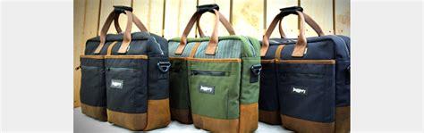 Jaggery Bags