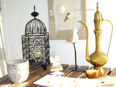 d馗oration chambre orientale une décoration orientale et chic and co