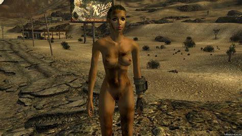 Fallout New Vegas Veronica Porn