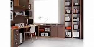 Tienda muebles modernos,muebles de salon modernos,salones de diseño Madrid: MESAS DE ESTUDIO A