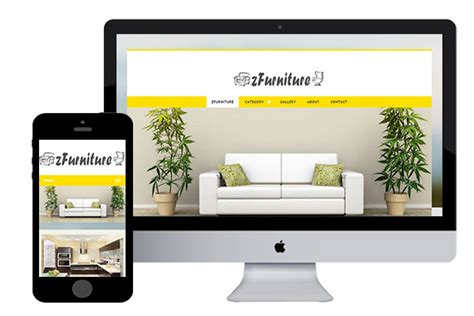 Free Html5 Templates 99 Best Free Responsive Html5 Css3 Website Templates