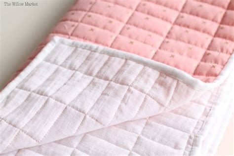 Patchwork, Baby Afghans And Baby Blankets Top Rated Electric Throw Blanket Heating For Cats Knit Or Crochet Baby Blankets How Do I Make A Fort Arm Knitting Pattern To Daisy Afghan Are Dangerous Health Written Instructions On No Sew Fleece