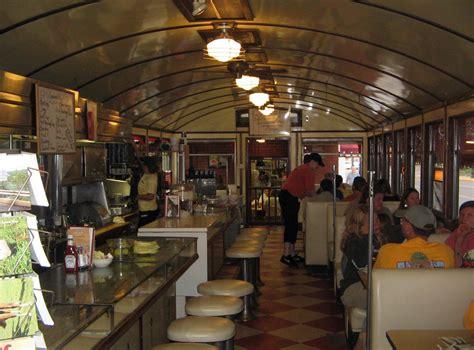 best diners in america file wellsboro diner interior jpg wikimedia commons