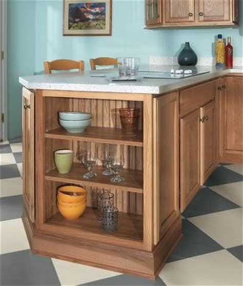 merillat kitchen islands google image result for http www merillat com images pic plan your space islands peninsulas