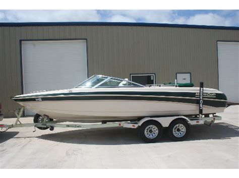 Boats For Sale In Lubbock Texas By Owner by Boats For Sale In Lubbock Texas