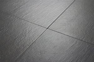 Terrassenplatten Reinigen Beton : terrassenplatten reinigen und impr gnieren so geht s ~ Michelbontemps.com Haus und Dekorationen