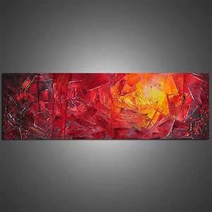 Bilder Acryl Abstrakt : eventart garbe illusion der wirklichtkeit gem lde bilder acryl abstrakt kunst ebay ~ Whattoseeinmadrid.com Haus und Dekorationen
