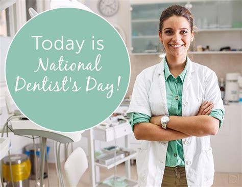 wrightsboro road dental clinic home facebook