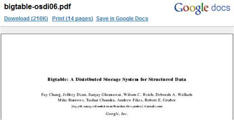 Jual Obat Aborsi 7 Bulan Save Pdf Files In Google Docs