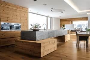 küche holz modern kreative inspiration küche holz modern küche modern home design ideen