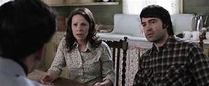 Lili Taylor talks The Conjuring - blackfilm.com/read ...
