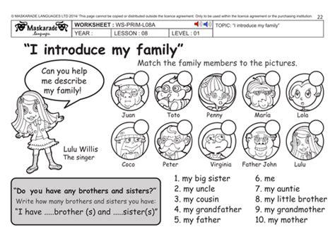english ks level   family teaching resources