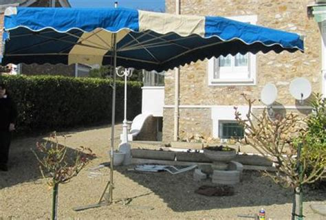 parasols de march 201 parasols forains en belgique