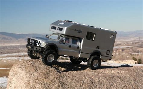 survival truck cer survival vehicle bug out in time to live in a post