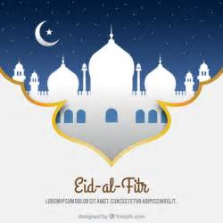 eid vectors photos and psd files free download