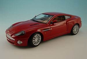 aston martin vanquish red image search results