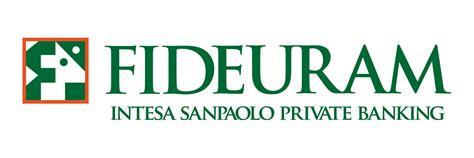 Intesa Sanpaolo Intesa Banking S P A Wroc Awski Informator
