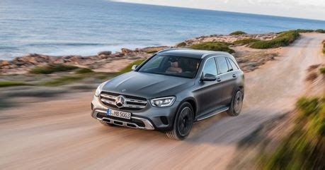 Mercedes benz gle coupe price in uae new mercedes benz gle. 2020 Mercedes-Benz GLC 300 Review, Specs, Price - Carshighlight.com