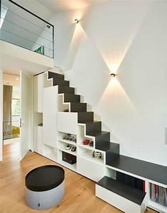 Treppe Mit Schubladen : treppe 2 m bel b hler schorndorf ~ Michelbontemps.com Haus und Dekorationen