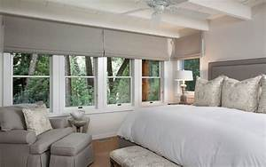 renew your house look with window treatment ideas With renew your house look with window treatment ideas