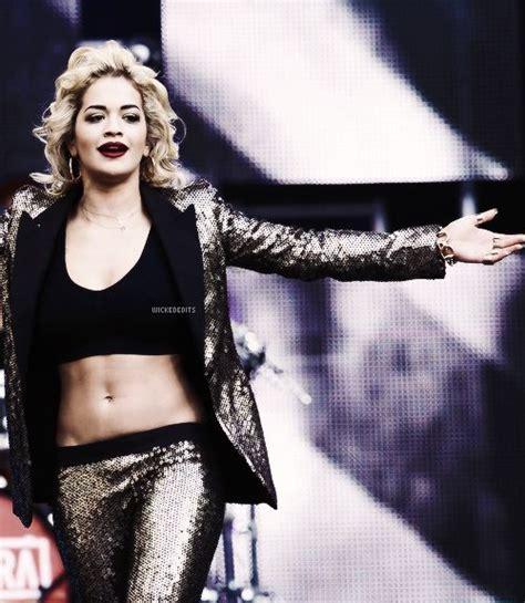 Rita looks fabulous ! #ritaora   Rita ora, Women, Fashion