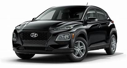 Kona Hyundai Suv Offers Perspective Special Incentives