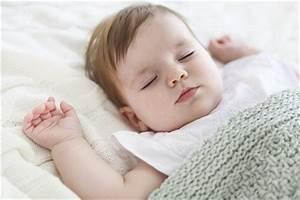Erstausstattung Baby Berechnen : baby erstausstattung schlafen l was brauchen babys ~ Themetempest.com Abrechnung