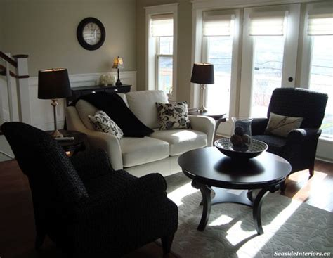 Black And White And Beautiful All 2 Bedroom Apartments For Rent In Newark Nj Girl Decorations Espresso Dresser Levins Furniture White Queen Sets One Lansing Mi 6 Mobile Homes Sale Wall Unit
