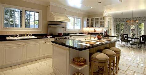 kitchen islands furniture kitchen designs on a budget